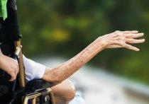 Бороться с провалами в памяти и старческим слабоумием при помощи
