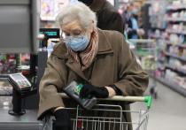 Раскрыты детали предложения повысить все пенсии в России