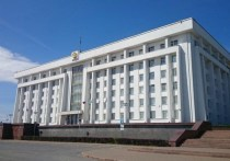 Предприниматели Башкирии примут участие в международной выставке в Ташкенте