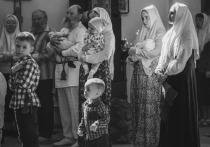 Выставка фотографий на непростую тему открылась в Пущино