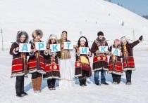 27 января на платформе ZOOM, в рамках публичного отчета Минобрнауки республики, состоялась конференция, на которой сотрудники Арктического научно-исследовательского центра АН РС (Я) рассказали об основных трендах, определяющих прошлое и будущее Арктики