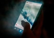 Правительство России призывает Астрахань оперативно и качественно провести цифровую трансформацию