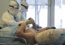 Ученых все больше беспокоит «бразильский» вариант коронавируса – этот мутант распространяется по городу Манаус, где должен был появиться коллективный иммунитет после того, как 75% его населения было заражено СOVID-19 во время первой волны