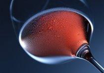 Ученые обнаружили свойство алкоголя, вызывающее смерть