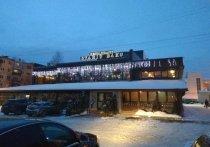 Владелец скандального тверского ресторана в очередной раз не смог отстоять заведение