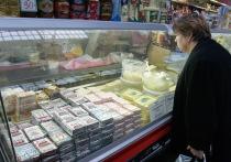 Саратовцам грозит дефицит продуктов