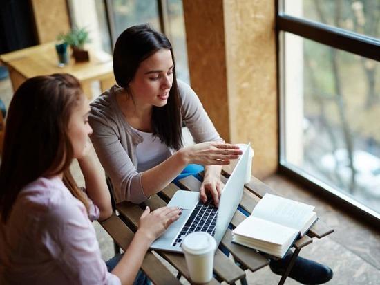 Сбербанк: Студенты ЮФО и СКФО увеличили инвестиции в высшее образование