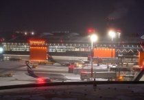 Российские власти всячески отрицают наличие планов по введению ковид-паспортов для туристических и деловых поездок