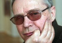 16 января народный артист СССР  Василий Лановой отметил свое 87-летие, а 28  января его не стало