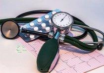 Люди все чаще обращаются к кардиологам с последствиями COVID-19