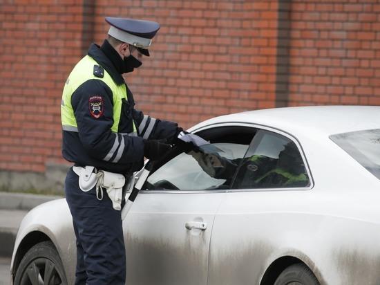 Надзор за автовладельцами опять решили ужесточить