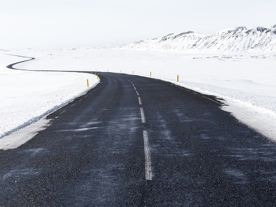 После ледяного дождя в Оренбургскую область придет туман