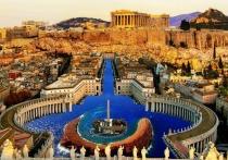 Грушко заявил, что РФ продолжит взаимодействие с Грецией, несмотря на санкции