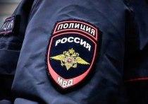 Сахалинская полиция предупредила о наказании за участие в митингах