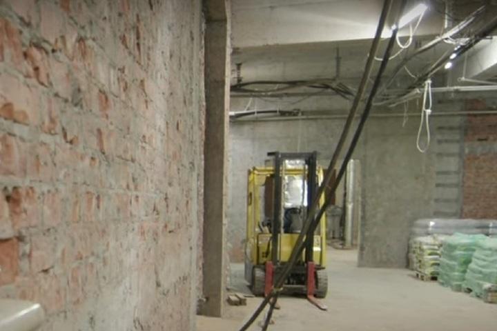 Путин бетон бетон воронеже