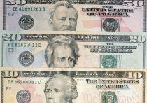 В США спохватились, что их лучшая на земле валюта — доллары — не толерантны. Ведь там присутствуют портреты только белых мужчин. Правительство США одобрило идею поместить на купюре в 20 долларов изображение чернокожей бывшей рабыни Гарриет Табмен, боровшейся за права афроамериканцев. Мы проанализировали, в какую компанию неожиданных «денежных персонажей» она попадет.