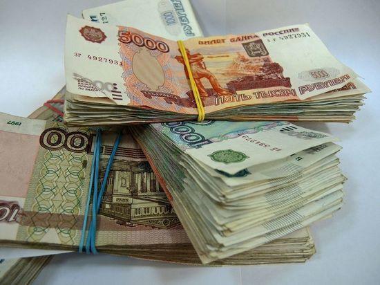 Экономист Николаев заявил, что трудящиеся пожилые россияне лишились 1 трлн рублей