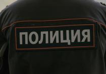 Сотрудника ФБК Ляскина задержали на акции 23 января из-за нарушения санэпидправил