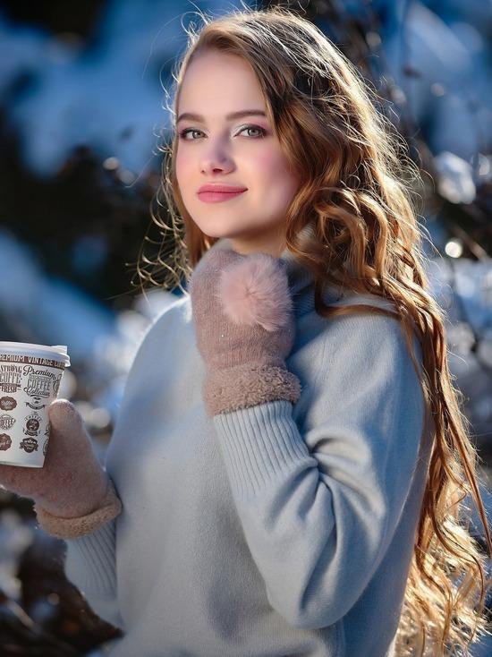 Василиса Володина: Каким будет февраль для всех знаков зодиака