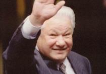 Уже за несколько дней до 90-летнего юбилея первого президента и отца-основателя современной России Бориса Ельцина я начал прокручивать в своей голове разговор, который несколько лет тому назад состоялся у меня с его вдовой Наиной Иосифовной