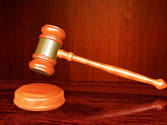 Суд оставил под стражей гендиректора нижегородского Водоканала