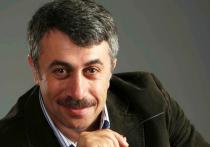 Политолог назвал будущего президента Украины: Зеленского обходит доктор Комаровский