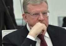 Кудрин высказался о Ельцине: историческую роль покажет время