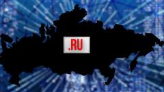 Эксперт раскрыл подробности возможного отключения России от интернета