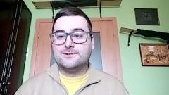 Живой и легитимный: политолог проанализировал заявление Зеленского