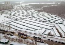 В феврале этого года Госдума во втором чтении рассмотрит законопроект о так называемой гаражной амнистии — упрощенном порядке регистрации права собственности на гаражи