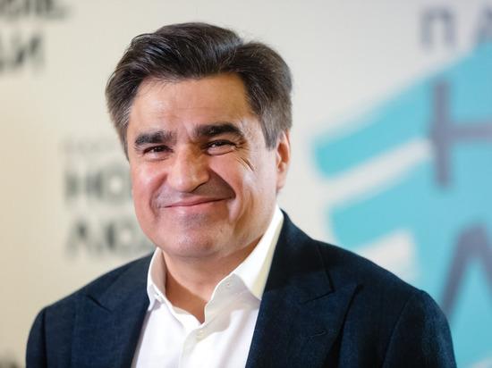 Эксперты оценили предвыборный потенциал «Новых людей»