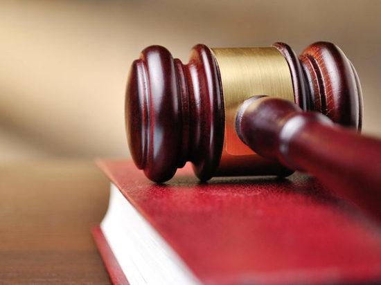 Житель Чувашии отработает 240 часов за лжесвидетельство