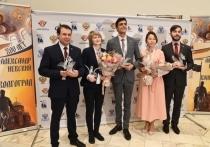 В Волгограде определили 5 лучших учителей России