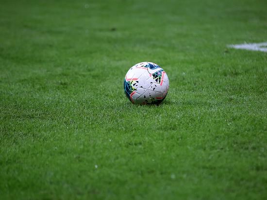 ФК «Ахмат» пожаловался в ФИФА на сбежавшего футболиста
