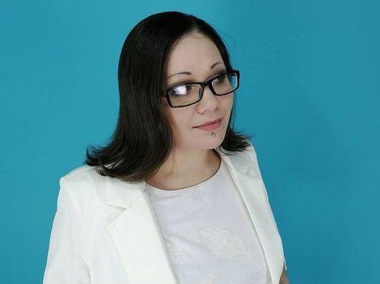 Красноярку оштрафовали на 500 тыс рублей после шествий за Навального