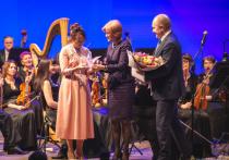 Елена Цыдыпова из Улан-Удэ стала финалисткой всероссийского конкурса «Учитель года»
