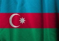 Азербайджан заявил о нарушении режима тишины на границе с Арменией