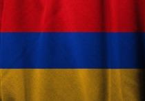 Власти Армении подали иск в ЕСПЧ против Азербайджана