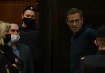 Председатель Симоновского суда Москвы Вячеслав Детишин подал в отставку