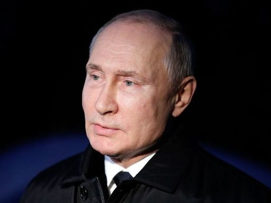 Прилепин назвал Ельцина «крестом» Путина