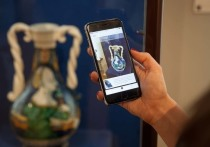 В четырех музеях Башкирии заработали электронные гиды