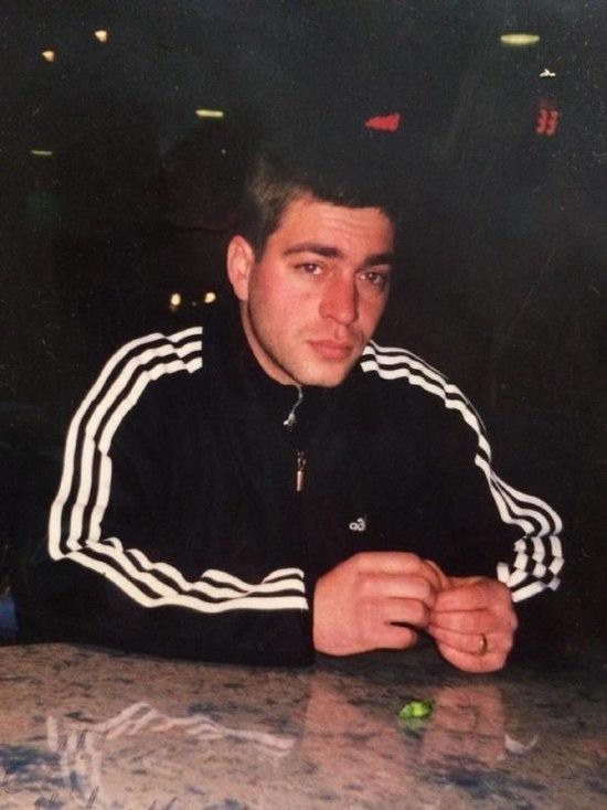 Уроженцу Махачкалы, приехавшему в итальянский город Перуджа на заработки, пришлось столкнуться с итальянским криминалом на деле