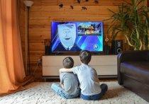 ТОП-10: что посмотреть с семьей на выходных