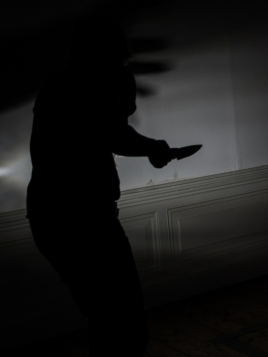 На Бору мужчина осужден за покушение на убийство сожительницы