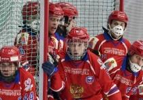 Исключение из правил: Россия примет чемпионат мира, несмотря на запрет