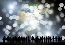 Органы ЗАГС на протяжении всего прошлого года фиксировали снижение ряда демографических показателей