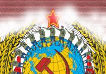 Арест и казнь Лаврентия Берии — одно из ключевых событий советской истории
