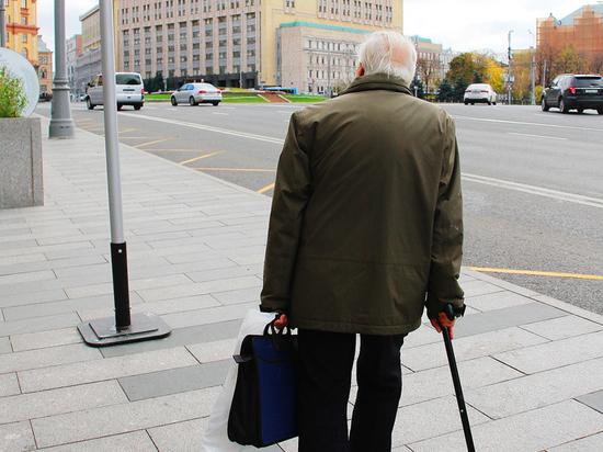 Названы варианты индексации пенсий работающим