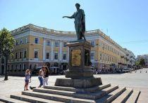 Одессит рассказал, почему на Украине никто не защитил русский язык