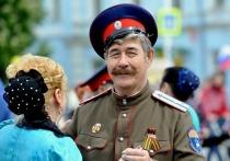 В Кировской области на рейды выходят две казачьих дружины
